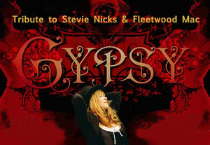 Gypsy - A tribute to Stevie Nicks