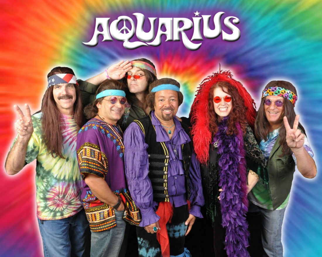 aquariusbandphoto2015RE